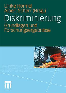 Cover: https://exlibris.azureedge.net/covers/9783/5311/6657/5/9783531166575xl.jpg