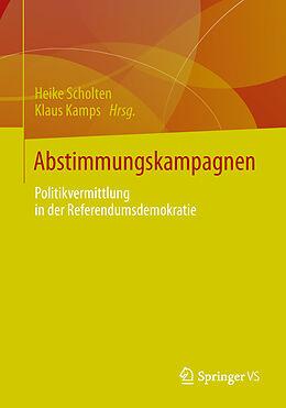 Cover: https://exlibris.azureedge.net/covers/9783/5311/6660/5/9783531166605xl.jpg
