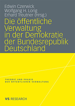 Cover: https://exlibris.azureedge.net/covers/9783/5311/6681/0/9783531166810xl.jpg