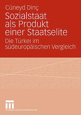 Cover: https://exlibris.azureedge.net/covers/9783/5311/6714/5/9783531167145xl.jpg