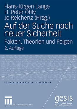 Cover: https://exlibris.azureedge.net/covers/9783/5311/6716/9/9783531167169xl.jpg
