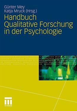 Cover: https://exlibris.azureedge.net/covers/9783/5311/6726/8/9783531167268xl.jpg