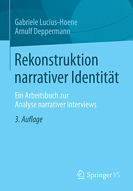 Cover: https://exlibris.azureedge.net/covers/9783/5311/6826/5/9783531168265xl.jpg