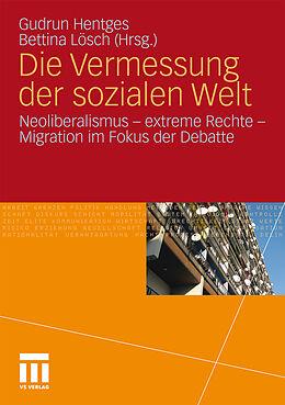 Cover: https://exlibris.azureedge.net/covers/9783/5311/6829/6/9783531168296xl.jpg