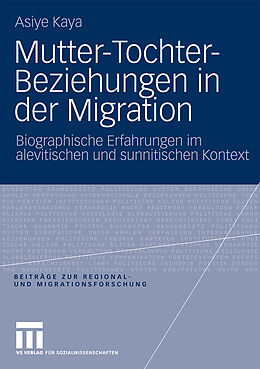 Cover: https://exlibris.azureedge.net/covers/9783/5311/6875/3/9783531168753xl.jpg
