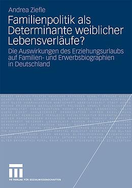Cover: https://exlibris.azureedge.net/covers/9783/5311/6938/5/9783531169385xl.jpg