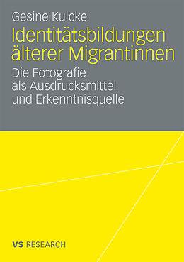 Cover: https://exlibris.azureedge.net/covers/9783/5311/6946/0/9783531169460xl.jpg