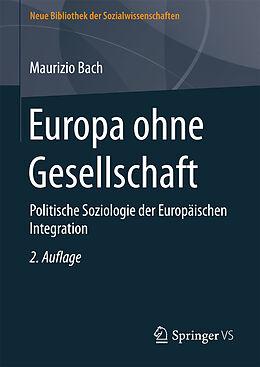 Cover: https://exlibris.azureedge.net/covers/9783/5311/6957/6/9783531169576xl.jpg