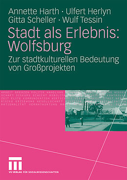 Cover: https://exlibris.azureedge.net/covers/9783/5311/6984/2/9783531169842xl.jpg