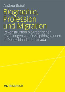 Cover: https://exlibris.azureedge.net/covers/9783/5311/7004/6/9783531170046xl.jpg