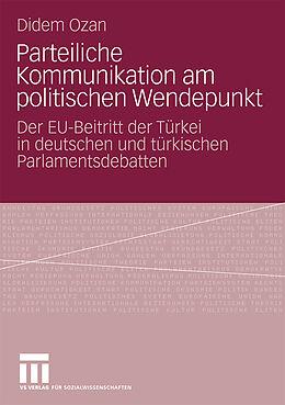 Cover: https://exlibris.azureedge.net/covers/9783/5311/7029/9/9783531170299xl.jpg