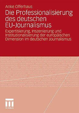 Cover: https://exlibris.azureedge.net/covers/9783/5311/7032/9/9783531170329xl.jpg