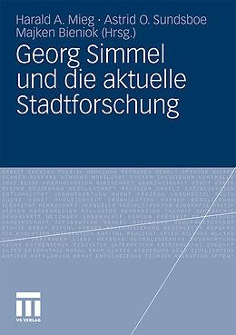 Cover: https://exlibris.azureedge.net/covers/9783/5311/7034/3/9783531170343xl.jpg