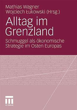 Cover: https://exlibris.azureedge.net/covers/9783/5311/7087/9/9783531170879xl.jpg