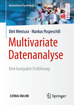 Cover: https://exlibris.azureedge.net/covers/9783/5311/7118/0/9783531171180xl.jpg