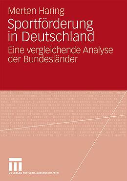 Cover: https://exlibris.azureedge.net/covers/9783/5311/7155/5/9783531171555xl.jpg