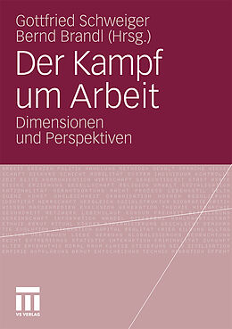 Cover: https://exlibris.azureedge.net/covers/9783/5311/7229/3/9783531172293xl.jpg