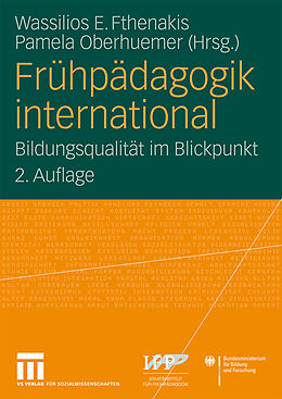 Cover: https://exlibris.azureedge.net/covers/9783/5311/7234/7/9783531172347xl.jpg