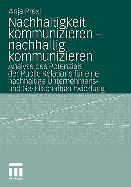 Cover: https://exlibris.azureedge.net/covers/9783/5311/7245/3/9783531172453xl.jpg