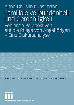 Cover: https://exlibris.azureedge.net/covers/9783/5311/7246/0/9783531172460xl.jpg