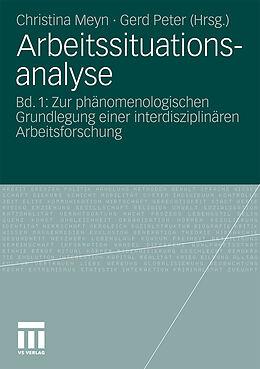 Cover: https://exlibris.azureedge.net/covers/9783/5311/7252/1/9783531172521xl.jpg