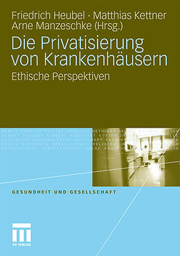 Cover: https://exlibris.azureedge.net/covers/9783/5311/7256/9/9783531172569xl.jpg