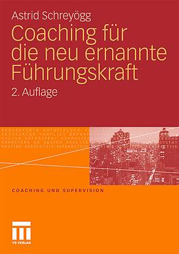 Cover: https://exlibris.azureedge.net/covers/9783/5311/7346/7/9783531173467xl.jpg