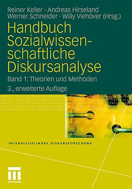 Cover: https://exlibris.azureedge.net/covers/9783/5311/7351/1/9783531173511xl.jpg