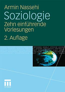 Cover: https://exlibris.azureedge.net/covers/9783/5311/7390/0/9783531173900xl.jpg