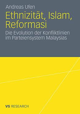Cover: https://exlibris.azureedge.net/covers/9783/5311/7404/4/9783531174044xl.jpg