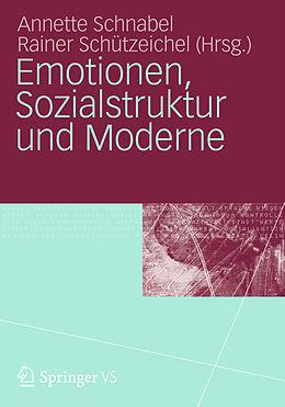 Cover: https://exlibris.azureedge.net/covers/9783/5311/7411/2/9783531174112xl.jpg