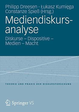 Cover: https://exlibris.azureedge.net/covers/9783/5311/7412/9/9783531174129xl.jpg