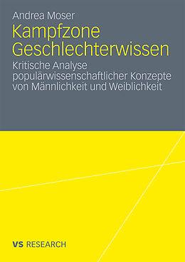 Cover: https://exlibris.azureedge.net/covers/9783/5311/7416/7/9783531174167xl.jpg