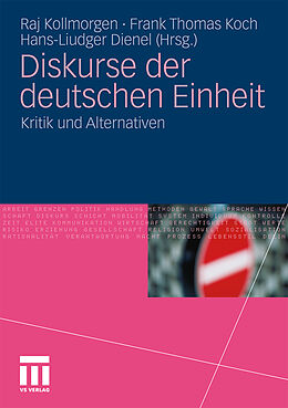 Cover: https://exlibris.azureedge.net/covers/9783/5311/7471/6/9783531174716xl.jpg