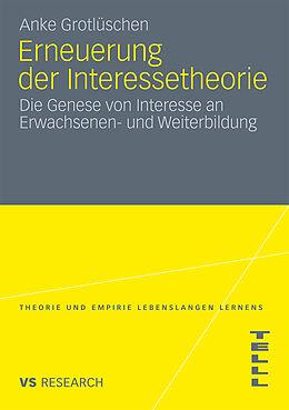 Cover: https://exlibris.azureedge.net/covers/9783/5311/7491/4/9783531174914xl.jpg