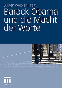 Cover: https://exlibris.azureedge.net/covers/9783/5311/7505/8/9783531175058xl.jpg