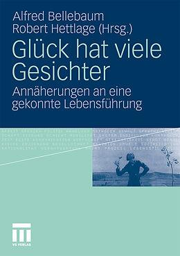 Cover: https://exlibris.azureedge.net/covers/9783/5311/7517/1/9783531175171xl.jpg