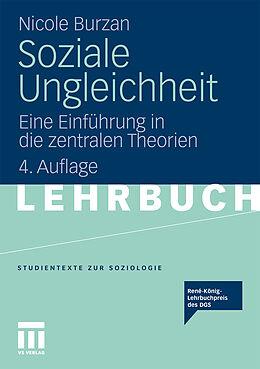 Cover: https://exlibris.azureedge.net/covers/9783/5311/7534/8/9783531175348xl.jpg