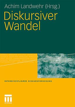 Cover: https://exlibris.azureedge.net/covers/9783/5311/7579/9/9783531175799xl.jpg