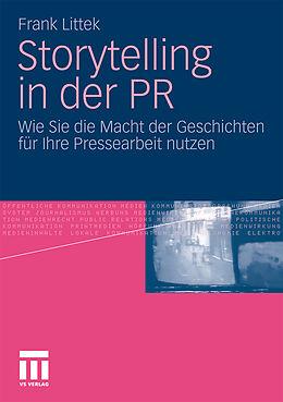 Cover: https://exlibris.azureedge.net/covers/9783/5311/7624/6/9783531176246xl.jpg