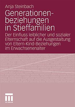 Cover: https://exlibris.azureedge.net/covers/9783/5311/7659/8/9783531176598xl.jpg