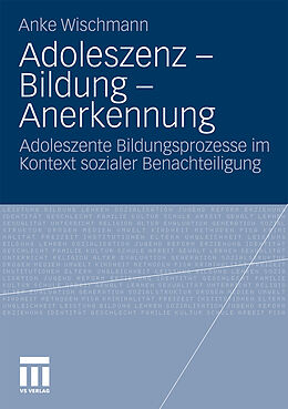 Cover: https://exlibris.azureedge.net/covers/9783/5311/7701/4/9783531177014xl.jpg