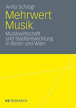 Cover: https://exlibris.azureedge.net/covers/9783/5311/7757/1/9783531177571xl.jpg