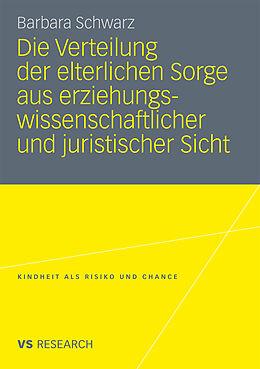 Cover: https://exlibris.azureedge.net/covers/9783/5311/7786/1/9783531177861xl.jpg
