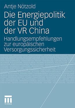 Cover: https://exlibris.azureedge.net/covers/9783/5311/7791/5/9783531177915xl.jpg