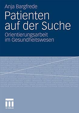 Cover: https://exlibris.azureedge.net/covers/9783/5311/7795/3/9783531177953xl.jpg