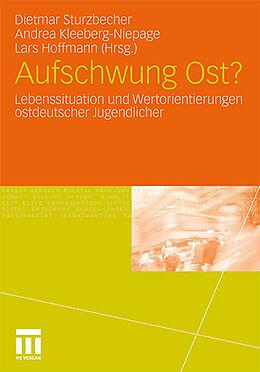 Cover: https://exlibris.azureedge.net/covers/9783/5311/7805/9/9783531178059xl.jpg