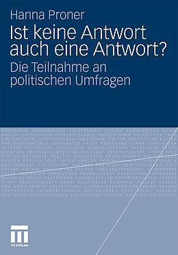 Cover: https://exlibris.azureedge.net/covers/9783/5311/7829/5/9783531178295xl.jpg