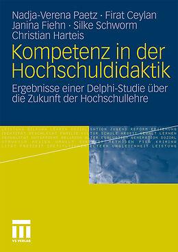 Cover: https://exlibris.azureedge.net/covers/9783/5311/7832/5/9783531178325xl.jpg