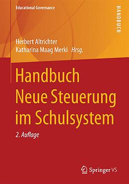 Cover: https://exlibris.azureedge.net/covers/9783/5311/7849/3/9783531178493xl.jpg